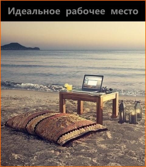 111-мянный.png
