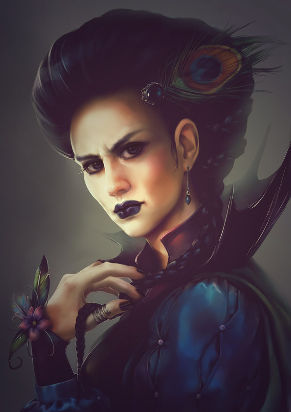 the_baroness_by_lady_werewolf-d6t1bm0.jpg