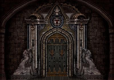 castlevania_mirror_of_fate_conceptart_4j1RG — копия.jpg
