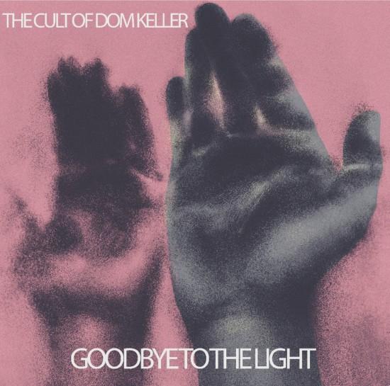 CODK_-_Goodbye.jpg