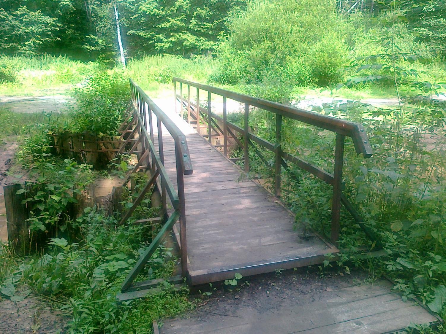 мост1..jpg