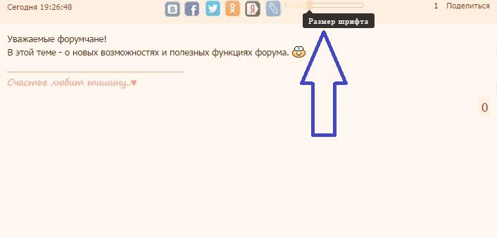 http://s8.hostingkartinok.com/uploads/images/2016/07/71cc4f7885c34b8bc7d43da597e0c821.jpg