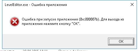 c265e7e71d8bb147bd4c6d281da4f7a5.jpg