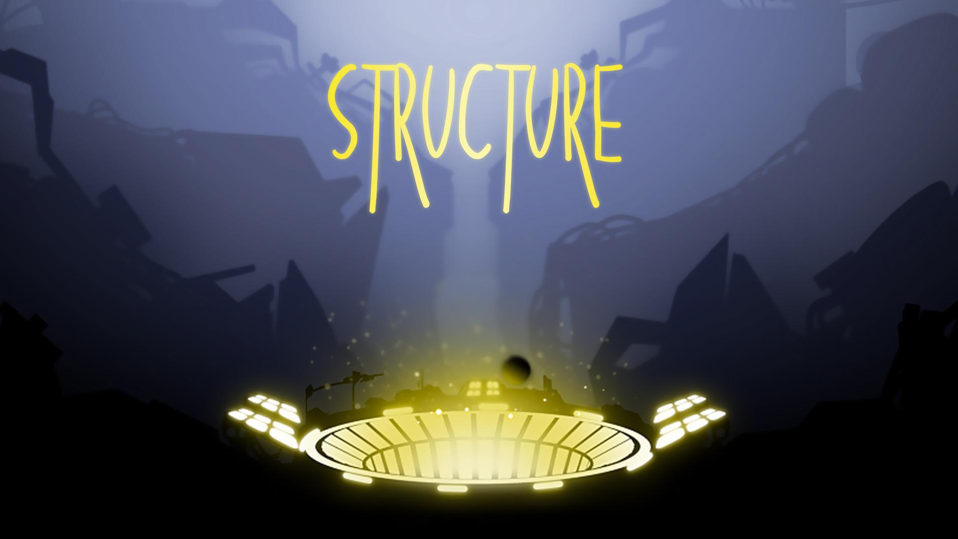Structure_1920x1080_v2.jpg
