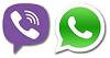 logo_viber_whatsapp1.png