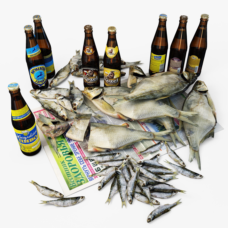 Пожеланием, рыба с пивом картинки прикольные