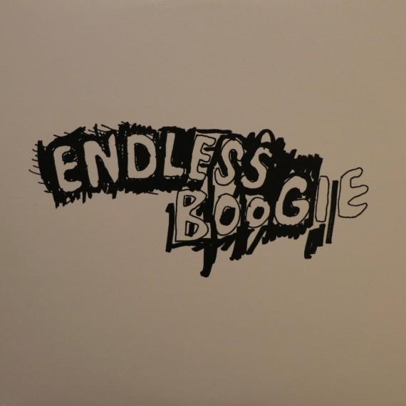 endlessboogie1.jpg