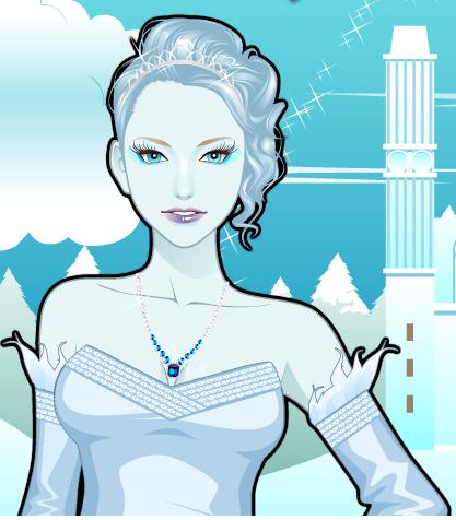 снежная королева.png