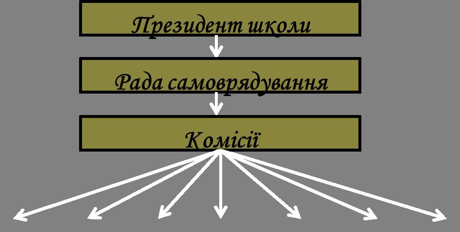 схема.png