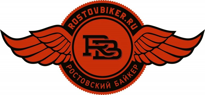 RB_logo_02_color.jpg