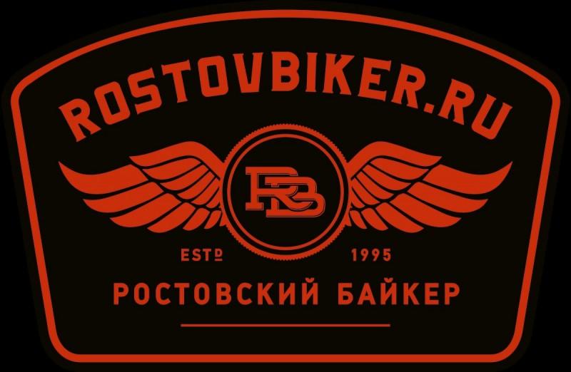 RB_logo_03_color-_1_.jpg