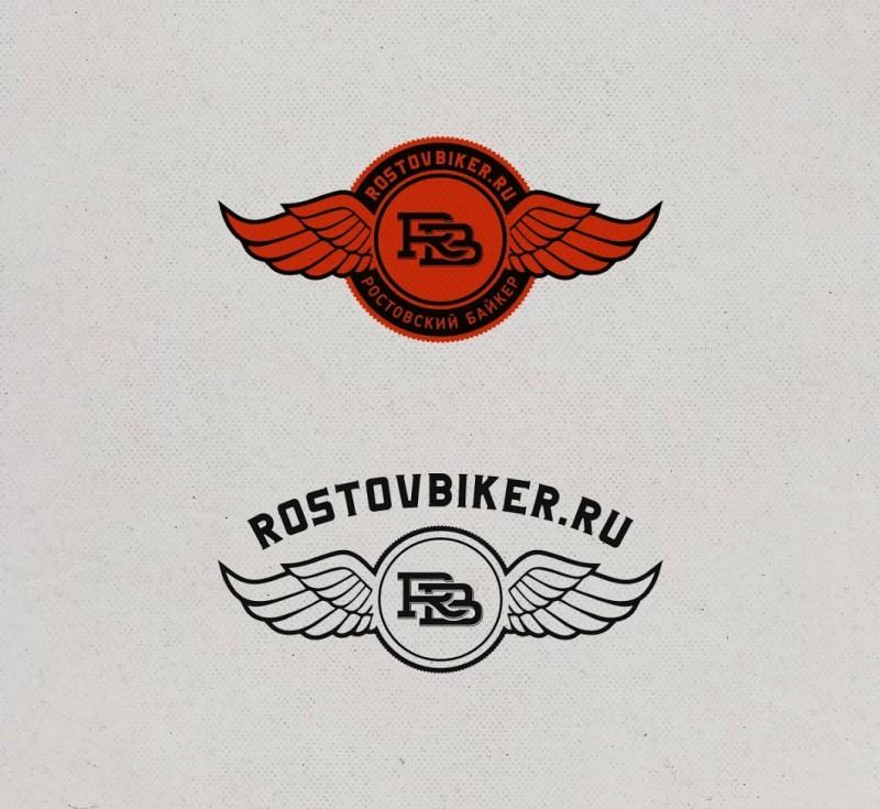 RB_logo_02.jpg