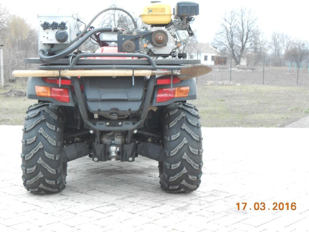 DSCN8350.JPG