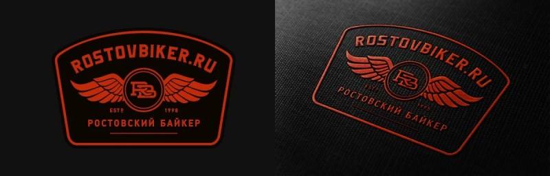 RB_logo_03.jpg