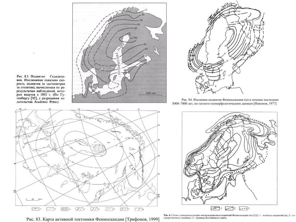 Карты гляциоизостазии.jpg