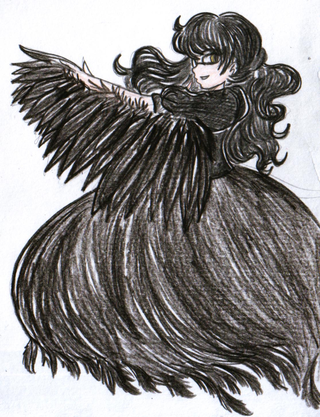Ворона.jpg
