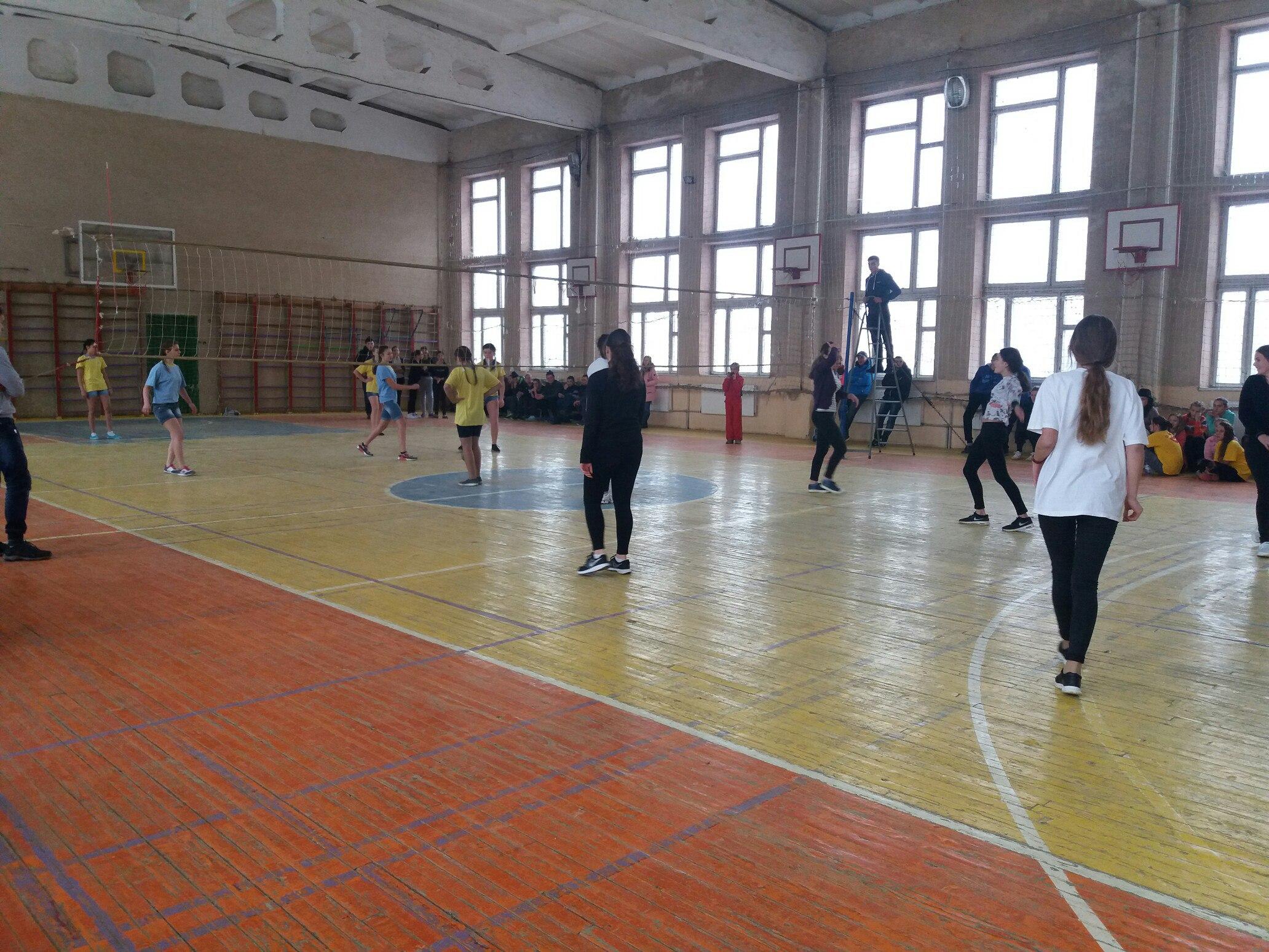волейбол.jpg