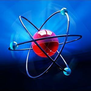 Physics-QuantumPhysics-13L.jpg
