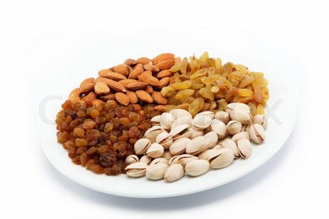 3976786-nut-raisin-mix-almond-and-pistachio-nuts-and-raisins.jpg