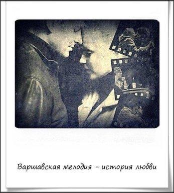 22.11.2011_VM.jpg