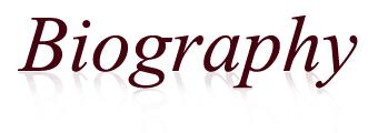 Марта картинки, биография картинки