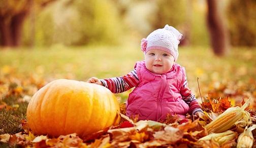 child-pumpkin.jpg