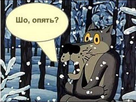 Москва зеркально ответит Греции на высылку российских дипломатов, - МИД РФ - Цензор.НЕТ 493