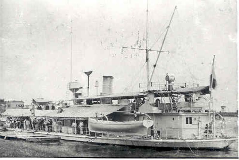 Matador_(1878).jpg