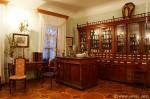 drugstore-museum_3_full_113.jpg