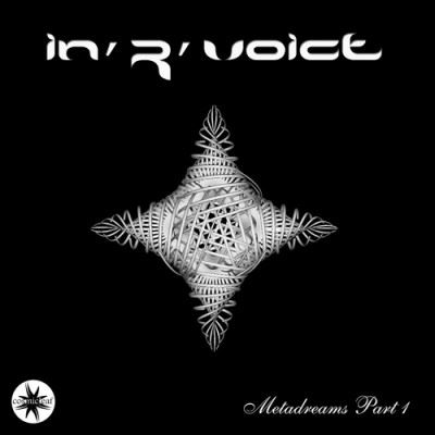 In'R'Voice - Metadreams Pt. 1 (2017/FLAC)