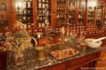 drugstore-museum_5_full_111.jpg