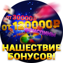 1219199de572769fab5f7a0774c0601c.png