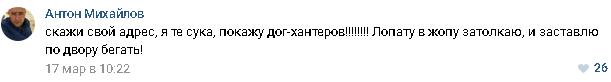 3212b03500cb72fdfd6b9c987942ec64.png