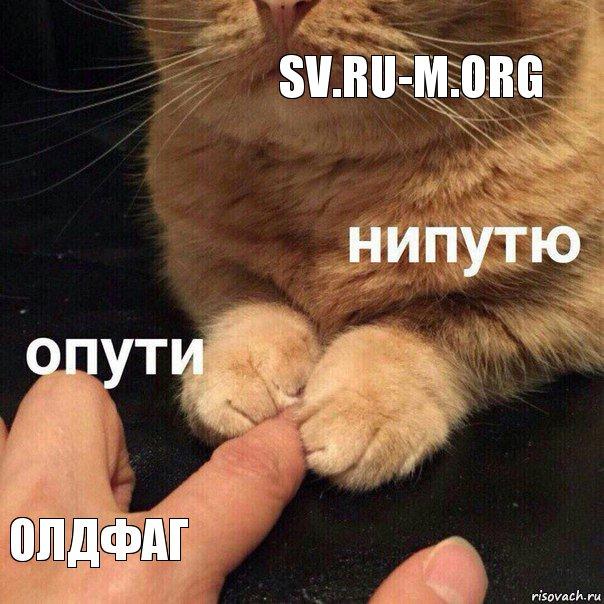 33f24044e11ac7f7ad14909a898f8431.jpg