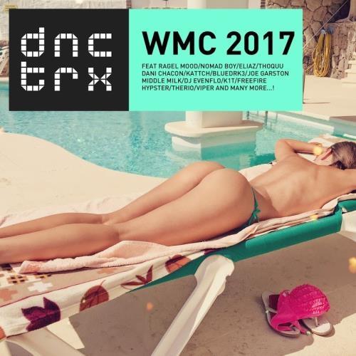 WMC (2017)