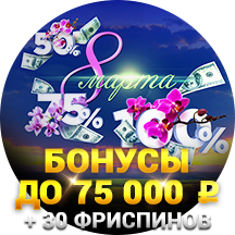 8f9b533d87e88378953bb7c6b16c5193.png