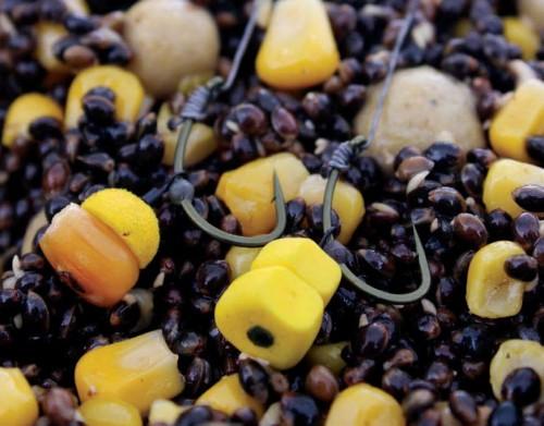 Кукуруза. миниатюра.jpg