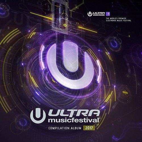 Ultra Music Festival (2017)