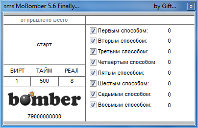 cd60b984301b7e23b68816f47a7f9f26.jpg