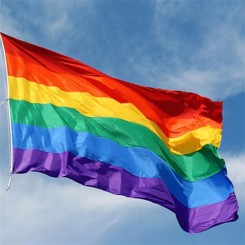 Радужный-Флаг-Полиэстер-Лесбиянки-Гей-ЛГБТ-Флаги-90-х-150-см.jpg