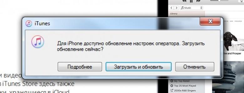 10.3.jpg