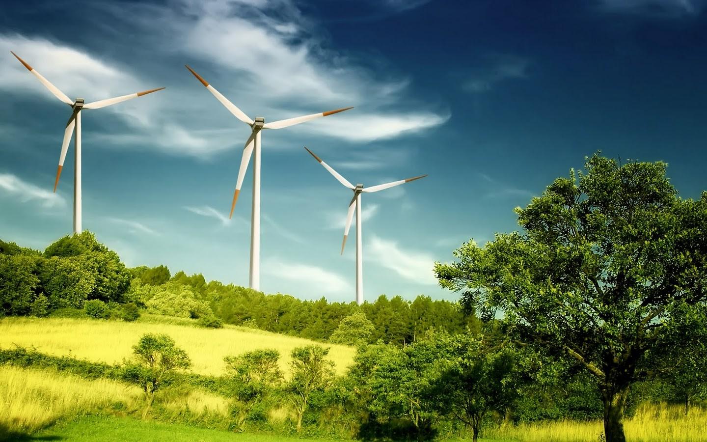 Unicase-sposobstvuet-razvitiyu-alternativnyh-istochnikov-energii