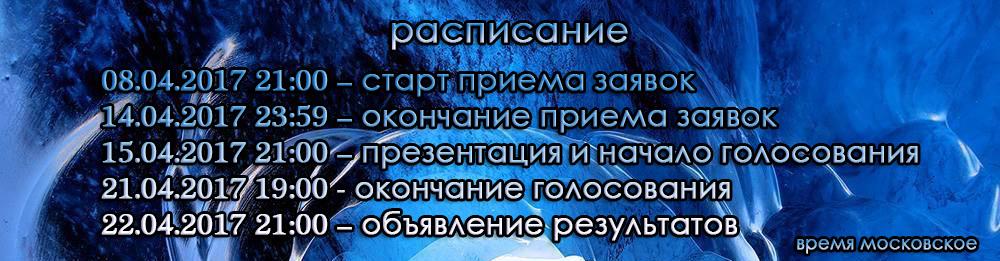 03d44e913d27ae06db7fdb0fb731d0a8.jpg
