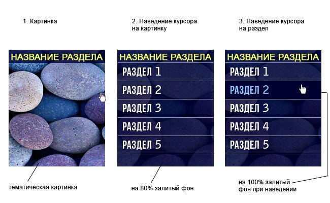 1e090d8c56d2a74a4c0a91672def74c3.jpg