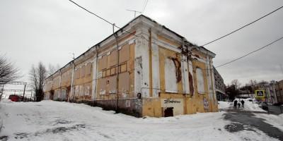 lomonosov-kronshtadtskaja-ulyca-2-400x200.jpg