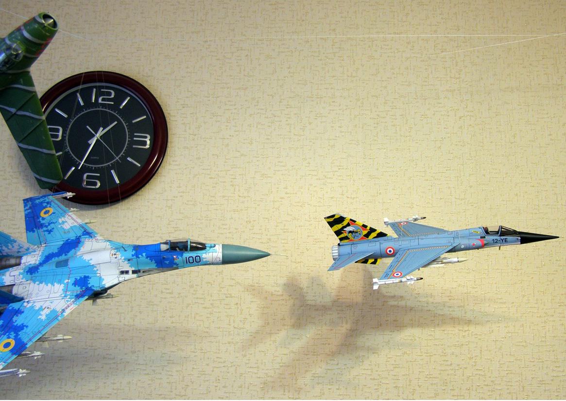 Mirage_12.jpg