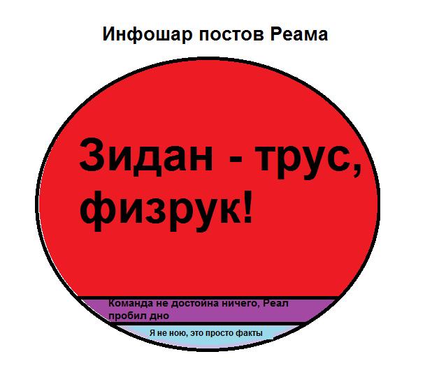 8659dabfc5d47a2b52f757143b3aa3ef.png
