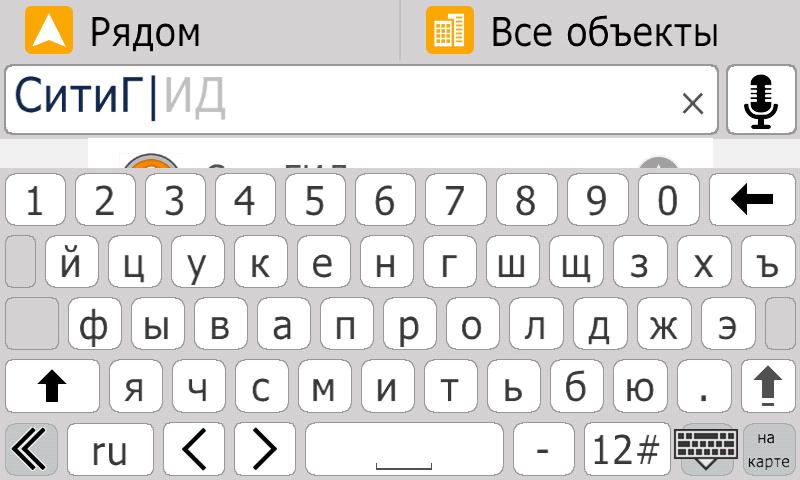 9c5160c9904d5521cf6cd923d6f3805d.png