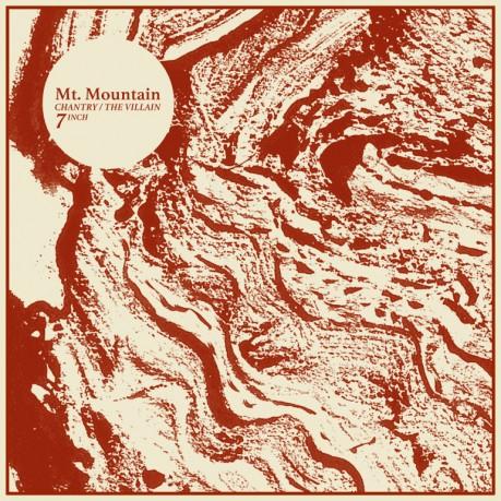 Mt. Mountain 4.jpg