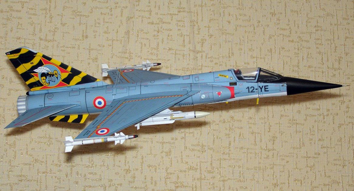 Mirage_01.jpg